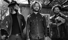 John Butler Music and Activism Go Hand in Hand John Butler Trio, Vicars, Latest Stories, Double Denim, Watch V, Bands, Live, Concert, Music