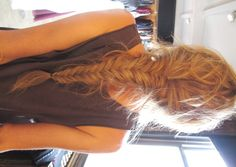 love fishtails :)
