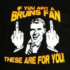 Just for you Hockey Rules, Hockey Teams, Ice Hockey, Funny Hockey, Hockey Room, Boston Bruins Hockey, Hockey Season, Boston Sports, Steeler Nation