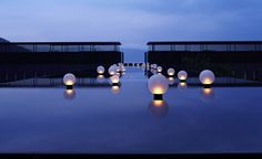Park Hyatt Sanya Sunny Bay Resort, Sanya, China | Travel | Wallpaper* Magazine