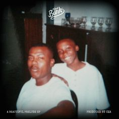 Stream Alfred Banks' (@UnderdogCentral) 'A Beautiful Prelude' EP
