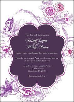 wedding invitation email template 0wqZ3wkQ The Wedding