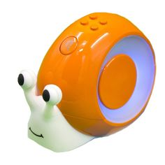 RCBuying supply Robobloq Qobo Smart Snail RC Robot Toy For STEAM Programmable Educational sale online,best price and shipping fast worldwide. Rc Robot, Smart Robot, Learning Through Play, Kids Learning, Play To Learn, Goods And Services, Jouer, Snail, Piggy Bank
