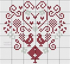 b733df1331c1eb28ecc69944bcae75e2.jpg 472×432 pixels