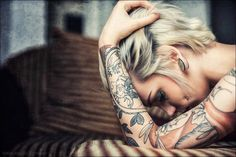 https://www.facebook.com/TattooGirlsPiercing