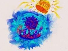 Lightbulb watercolor Lightbulb, Watercolor Tattoo, Tattoos, Drawings, Tatuajes, Tattoo, Light Globes, Sketches, Lightbulbs