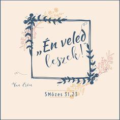 Bible Quotes, Blessed, God, Sayings, Dios, Lyrics, Allah, Bible Scripture Quotes, Biblical Quotes