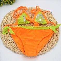 $2.47 (Buy here: https://alitems.com/g/1e8d114494ebda23ff8b16525dc3e8/?i=5&ulp=https%3A%2F%2Fwww.aliexpress.com%2Fitem%2Fgirl-bikini-baby-swimwear-kids-girls-swim-wear-bikini-set-swimwear-swimsuit-cheap-china-clothes-for%2F32771731421.html ) girl bikini baby swimwear kids girls swim wear bikini set swimwear swimsuit cheap china clothes for SW090 for just $2.47