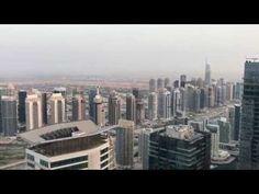 Dubai Marina - The Best Place in Dubai UAE