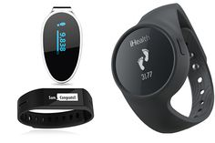 For #marathontraining #wearable & #wearabletech for #shoes & #clothing takes a new turn