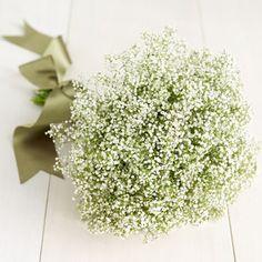 simple #bouquet #flowers