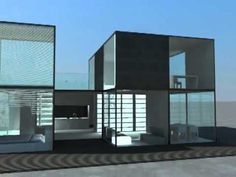 shipping containers architecture. container architecture cargotecture Container house.