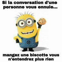 120 Meilleures Images Du Tableau Minion Jokes Quotes Funny Jokes