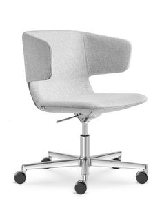 FLEXI - LD Seating