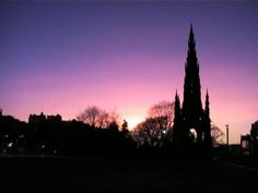 scott monument edinburgh outline - Google Search Edinburgh Tours, Scott Monument, Outline, Tower, Google Search, Building, Travel, Viajes, Lathe