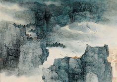 王已千 Wang Ji Qian