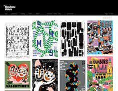 Mixed Use, Urban Outfitters, Web Design, House, Design Web, Website Designs, Site Design