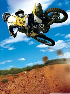 Bike stunt wallpaper | Bikes HD | Pinterest | Wallpapers, Bikes