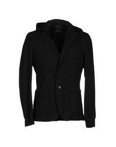 Quintessence Men Blazer on YOOX. The best online selection of Blazers Quintessence. YOOX exclusive items of Italian and international designers - Secure payments