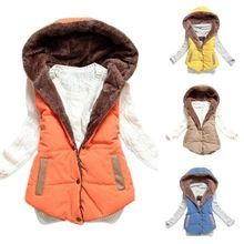 Outerwear & Coats Directory of Down & Parkas, Leather & Suede and more on Aliexpress.com-Page 2