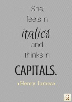 flirting quotes goodreads quotes loved money