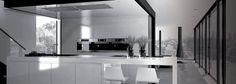 Automazioni per tapparelle e tende Elvox by Vimar. Applicazione cucina. Scopri http://www.vimar.com/it/it/soluzioni-per-tapparelle-e-tende-12539132.html