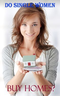 This single woman's guide to buying a new home will help you determine if you are ready to go it alone on home-ownership.