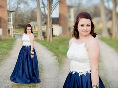 Shot By An Angel Photography - Samantha & Tristan - Prom - Buford, Ga
