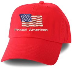 0a2daba72d2 9 best Hats hats hats images on Pinterest
