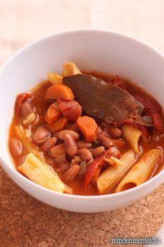 Gm Diet Indian, Vegan Soup, Vegetarian, Vegan Recepies, Vegan Foods, Pot Roast, Curry, Veggies, Food And Drink