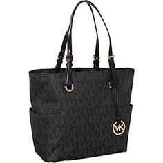 4e3c286945 CheapMichaelKorsHandbags com discount michael kors bags wholesale