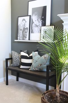 Holly U0026 Martin Furniture Review And A Giveaway! U2014 Interiors By Sarah Langtry