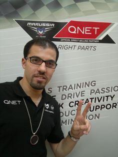 qnet opportunities