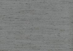 VORORDER Jersey Vintage Retro grau meliert Linde  von Rotznaeschenmode auf DaWanda.com