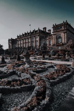 Queen Aesthetic, Princess Aesthetic, Book Aesthetic, Character Aesthetic, Aesthetic Photo, Aesthetic Pictures, Landscape Edging Stone, Luxury Homes Dream Houses, Aesthetic Wallpapers