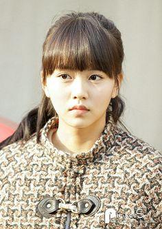 Kim So Hyun   Actress - http://www.luckypost.com/kim-so-hyun-actress-10/