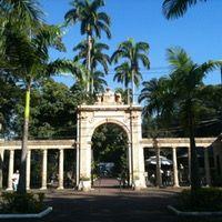 Foto tirada no(a) Jardim Zoológico do Rio de Janeiro por patricia l. em 6/30/2012