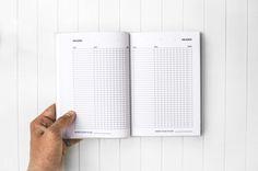 grades agenda design