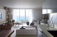 1 Hotel & Homes South Beach + Vogue Brasil