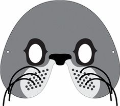 Welcome to the Silhouette Design Store, your source for craft machine cut files, fonts, SVGs, and other digital content for use with the Silhouette CAMEO® and other electronic cutting machines. Glove Puppets, Finger Puppets, Silhouette Design, Silhouette Cameo, Under The Sea Costumes, Penguin Costume, Fish Mask, Lion Craft, Fancy Dress For Kids