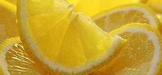 Does Lemon Juice Go Bad If Not Refrigerated After Opened? How to Use Lemon for Natural Skin Care and Beauty Treatment Beauty Secrets, Diy Beauty, Beauty Hacks, Beauty Tips, Homemade Beauty, Home Remedies, Natural Remedies, Flea Remedies, Snoring Remedies