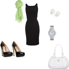 """""""SIOL Day 22 of 30"""" by lil-fit-chick on Polyvore"""