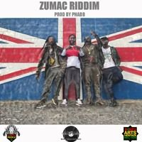 Zumac Riddim 2019 Phabb, Bantu Arts Heritage by Percy Dancehall Music Distribution on SoundCloud Reggae, Baseball Cards, Music, Art, Musica, Art Background, Musik, Kunst, Muziek