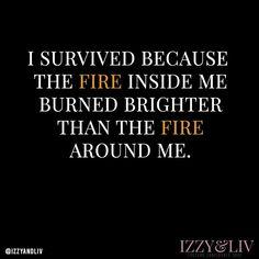 Words of the day. #beinspiring - http://ift.tt/1HQJd81