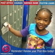 Our new years resolution is to ensure morepeople have access to post boxes nationwide. What is yours? #NamPost #mail #logistics #courier #easysecurerewarding #wedelivermore #savingsbank #postfin #loans #mailman #postoffice #postman you #like4like #likeforlike #follow4follow #followforfollowback #sendmoremail #writing #writemoreletters #postalservice #goingpostal #postoffice #speed #speedy #fast #slowdown #thepostalproject  #philatelic #philatelist #philately