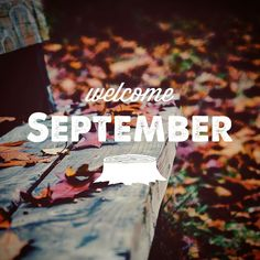 Happy September from all of us at @aquamarinahotel and Xenotel Group Hotels! Autumns here in #Greece are really an extension of #summer so we still have beautiful sunny warm days ahead and we shall make the most of them!  #freshstart #welcomeseptember #byeaugust #stillsummer #awesomemonth #havefun #makeitcount #goodmorning #helloseptember #coolestmonth #happiness #startofaytumn #instagood #welovefall #instadaily #instaaddict #instaquote #september2016 #autumnisawesome #xenotelgrouphotels