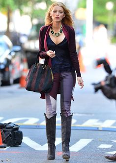 Best Fall outfit / El mejor outfit para otoño