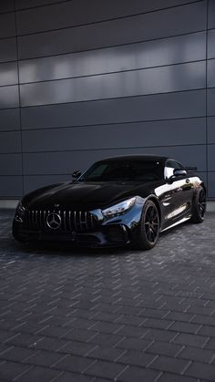 See my selection of the best luxury cars, including Mercedes AMG ONE, at themons. See my selection of the best luxury cars, including Mercedes AMG ONE, at themons. Mercedes Benz Amg, Carros Mercedes Benz, Mercedes Car, Mercedes Benz Convertible, Mercedes Black, Benz Suv, Classic Mercedes, 4 Door Sports Cars, Sport Cars