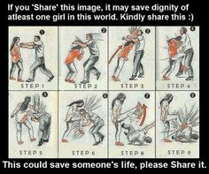 This could save someone's life