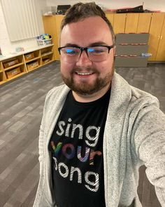 It's pride month y'all! 🏳️🌈  Here at That Music Teacher we believe that love is love.   We believe that all children deserve to feel validated and heard in the music classroom.   We believe in the fact that every person has their own unique song to sing.  Music Teachers, Music Classroom, Elementary Music, Songs To Sing, Music Games, Teacher Resources, Singing, Pride, Teaching